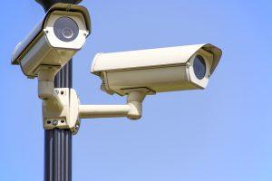 Curso de vigilante de seguridad