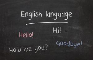 Hacer un curso de inglés completo gratis