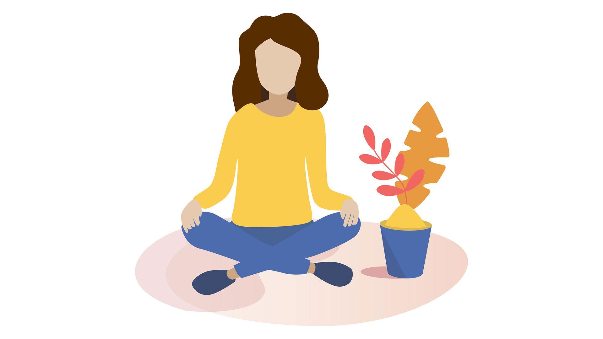 curso mindfulness gratis