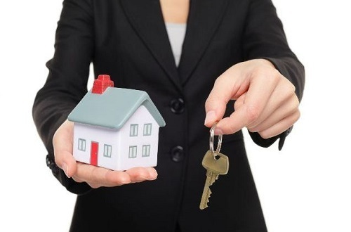 Curso agente inmobiliario