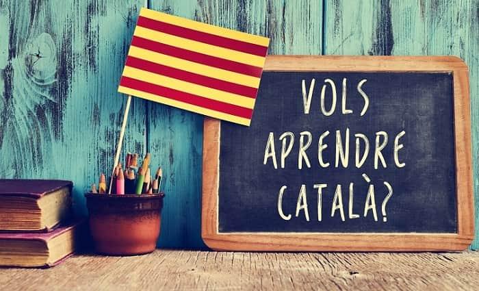 Curso de Catalán de Parla Cat