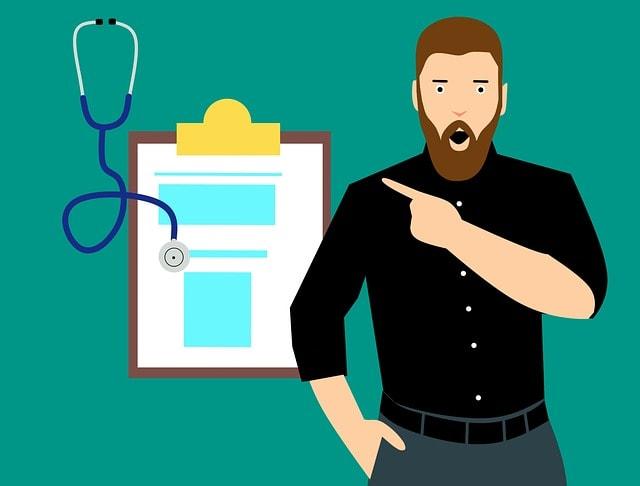 Curso de Técnico superior en Imagen para el Diagnóstico y Medicina Nuclear