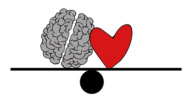 Curso de inteligencia emocional y sus efecto en tu destreza social