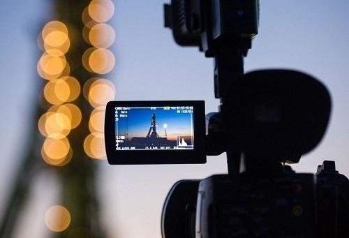 Curso de edición de video