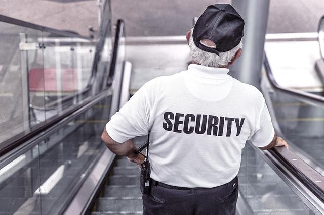 Curso superior de director de seguridad privada
