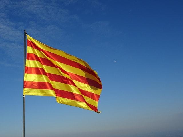 curso de catalán