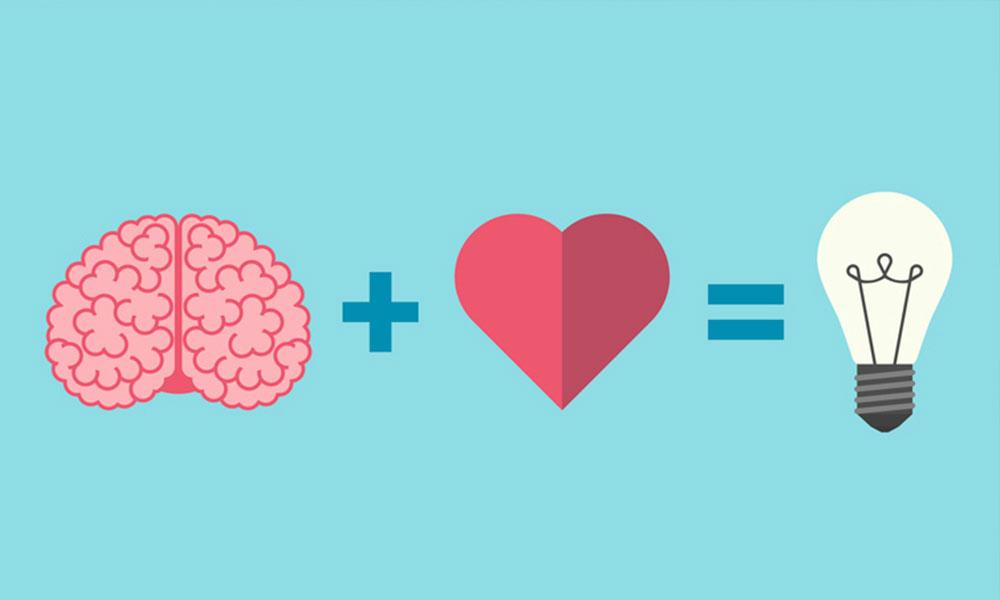curso de inteligencia emocional gratis