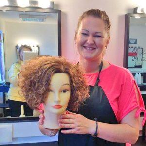 Cursos de peluquería online
