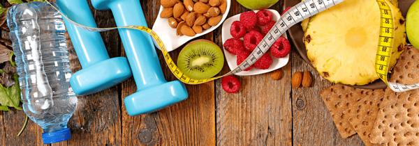 curso de alimentos nutritivos