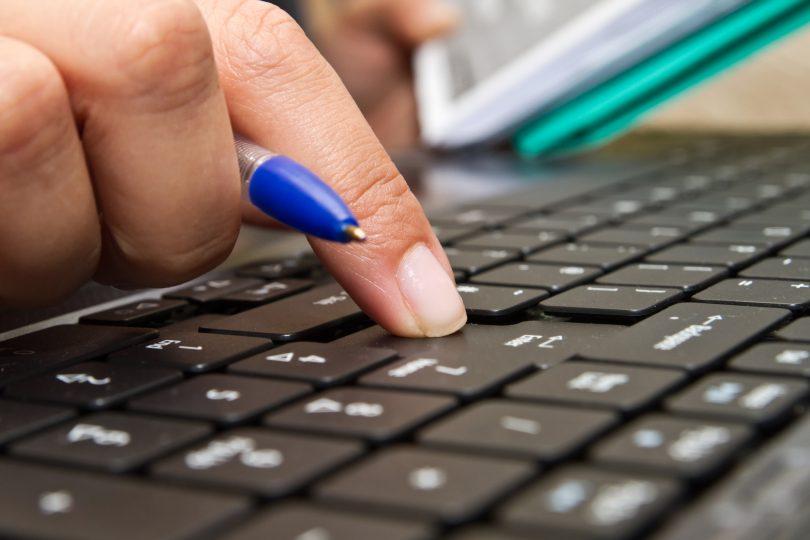 10 cursos gratuitos online para formarte bien