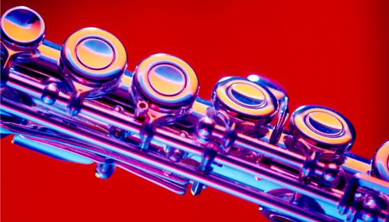 curso de flauta online