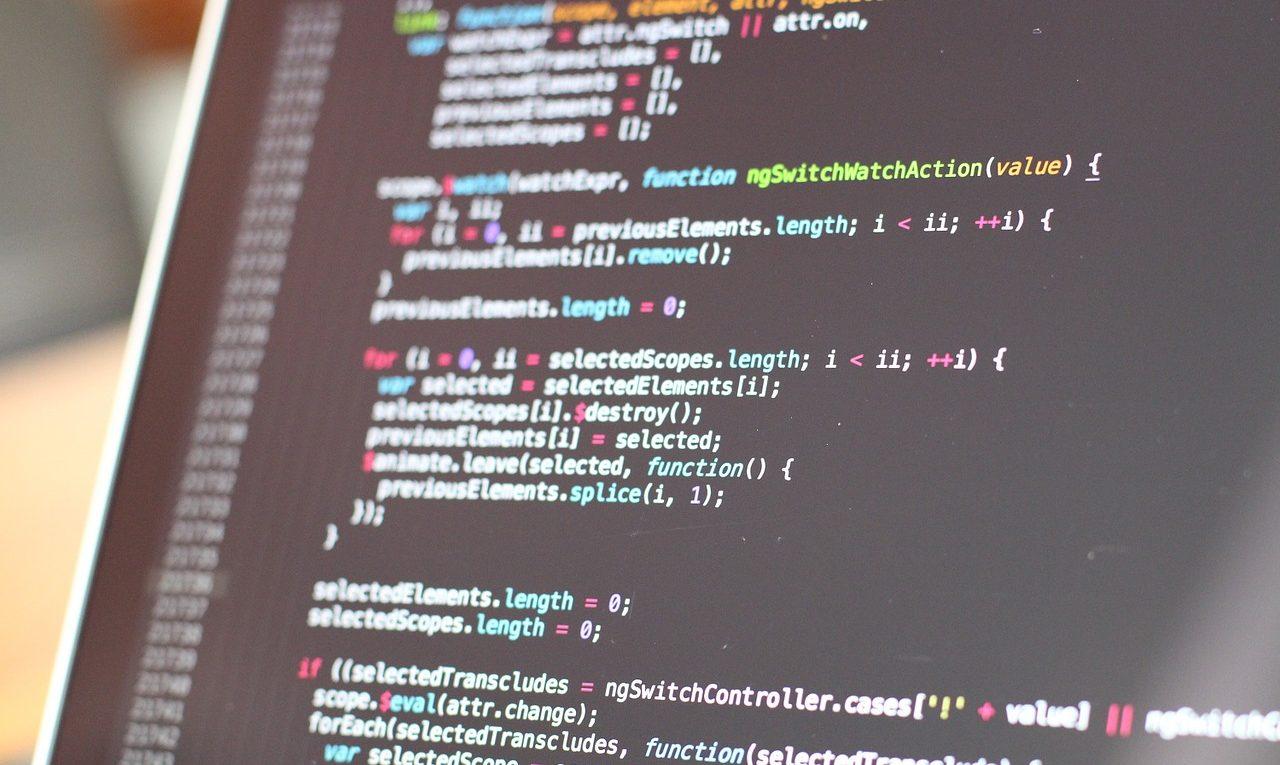 Cursos de seguridad informática 1