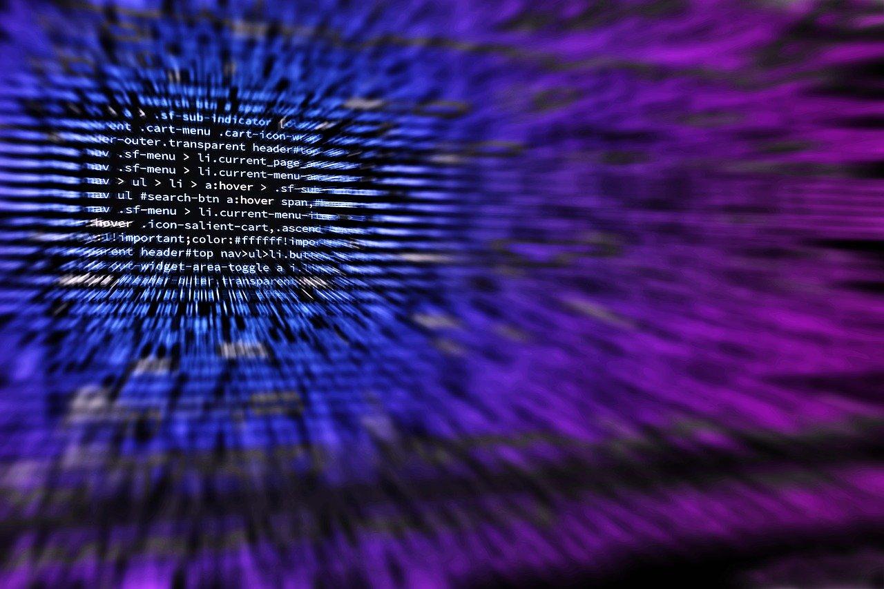 cursos de seguridad informática