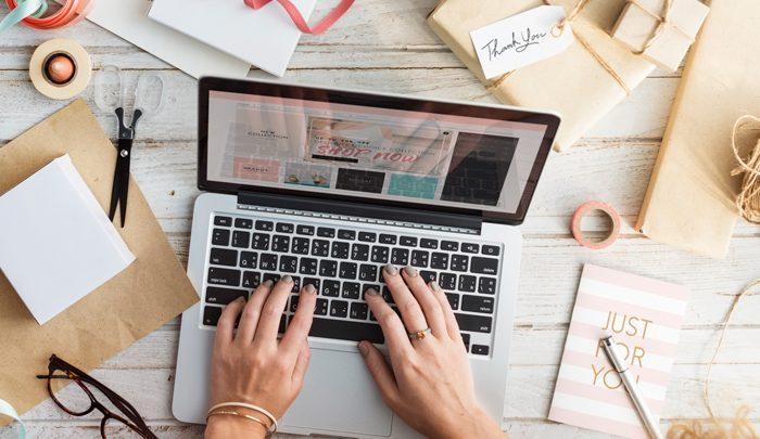 cursos para abogados online