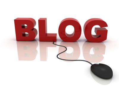 Cursos WordPress Madrid