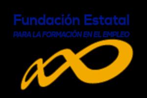 Cursos Comunidad de Madrid