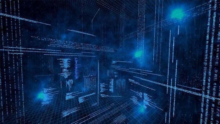 Máster Data Science