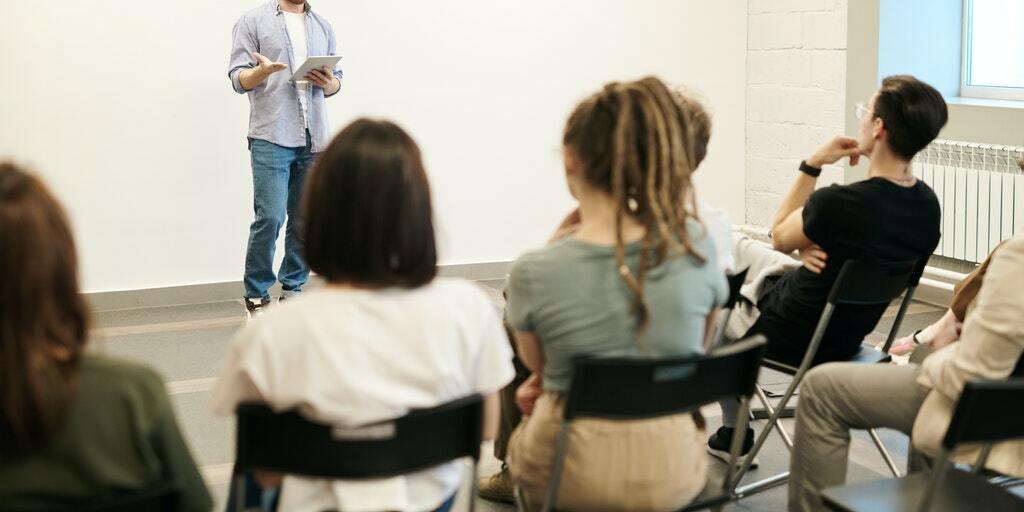 Cursos gratuitos online con certificado de profesionalidad