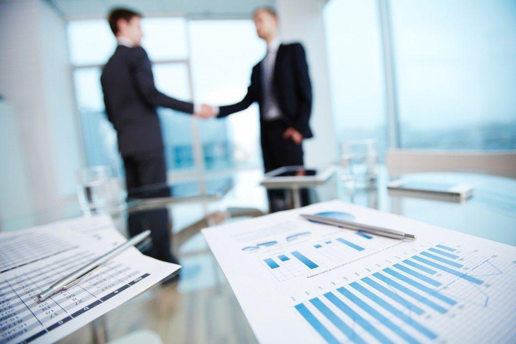 Cursos Ingles para empresas