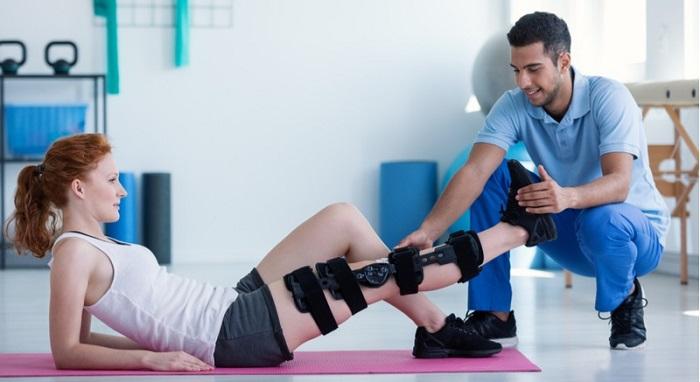Cursos Fisioterapia