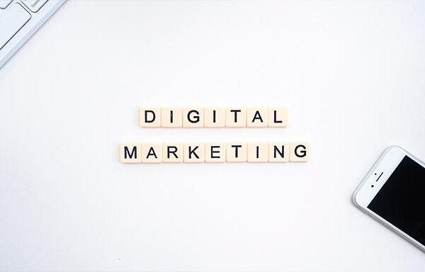 Cursos de Marketing Digital Online ¿cuál hacer?