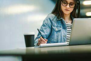 Cursos online gratis con certificado