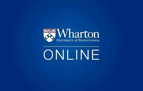 Wharton Online gestión y análisis de recursos humanos