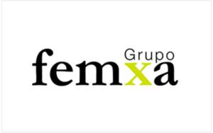 Cursos FEMXA