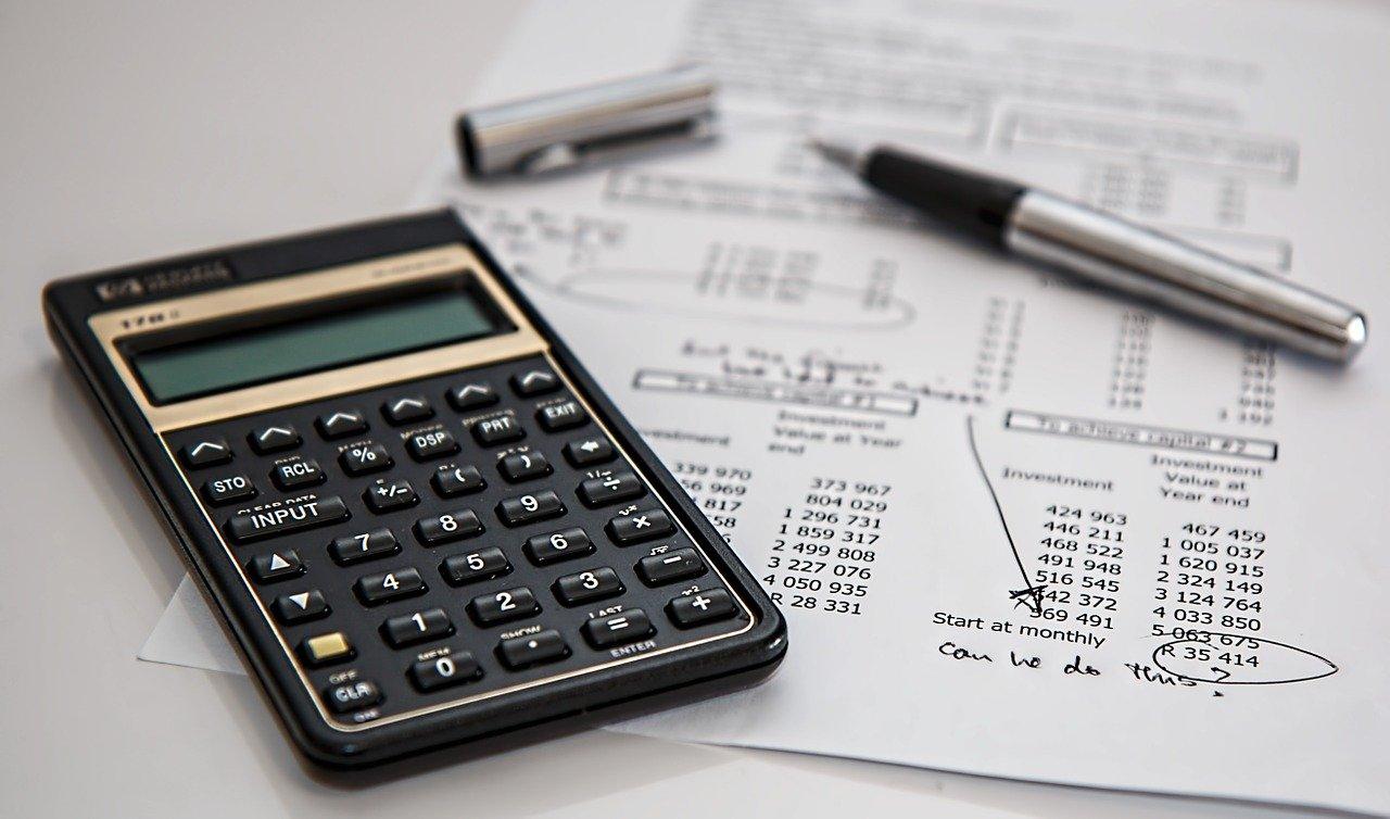 Curso contabilidad online