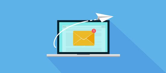 mejores cursos de email marketing