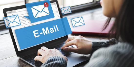 Curso para aprender a hacer email marketing