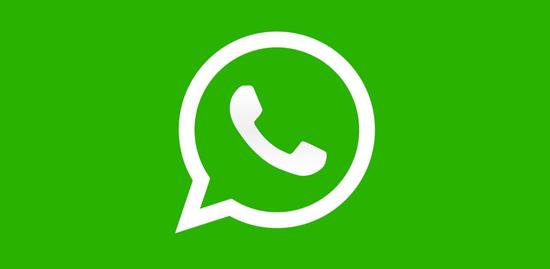 WhatsApp para vender