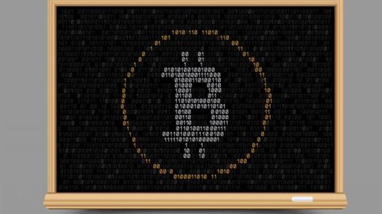 Aprender sobre criptomonedas