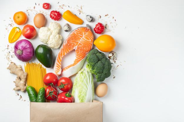 Cursos sobre dietética y alimentación 1