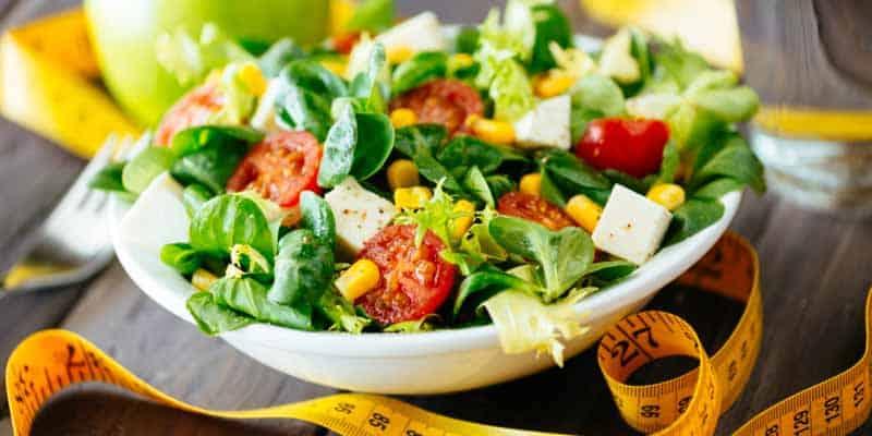 Cursos sobre dietética y alimentación 2