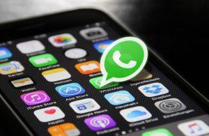 Hacer un curso de marketing Whatsapp