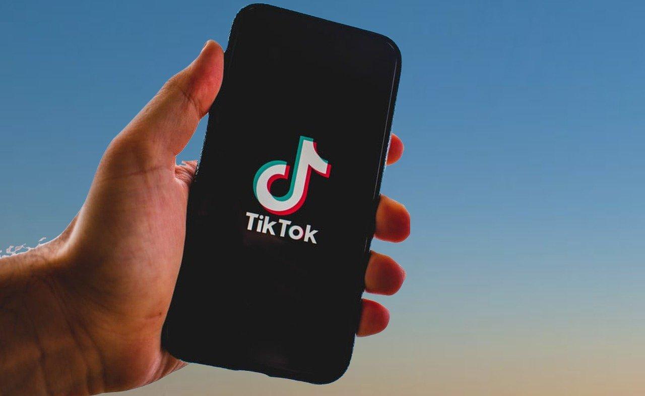 cursos de TikTok